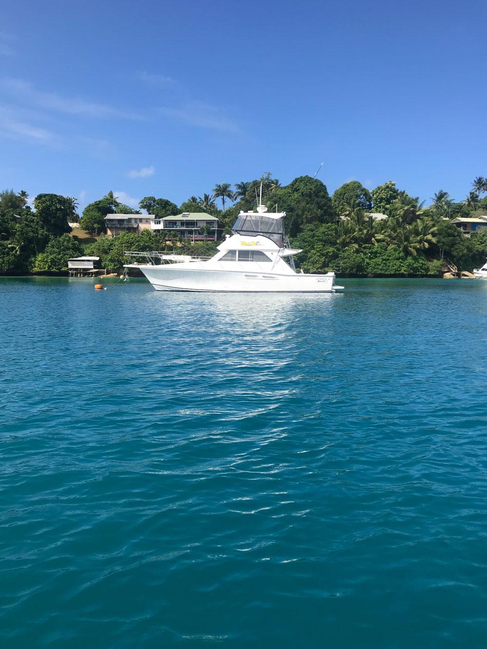 Hakula-Lodge-Accommodation-Gamefishing-Tonga-Monuia3.jpg