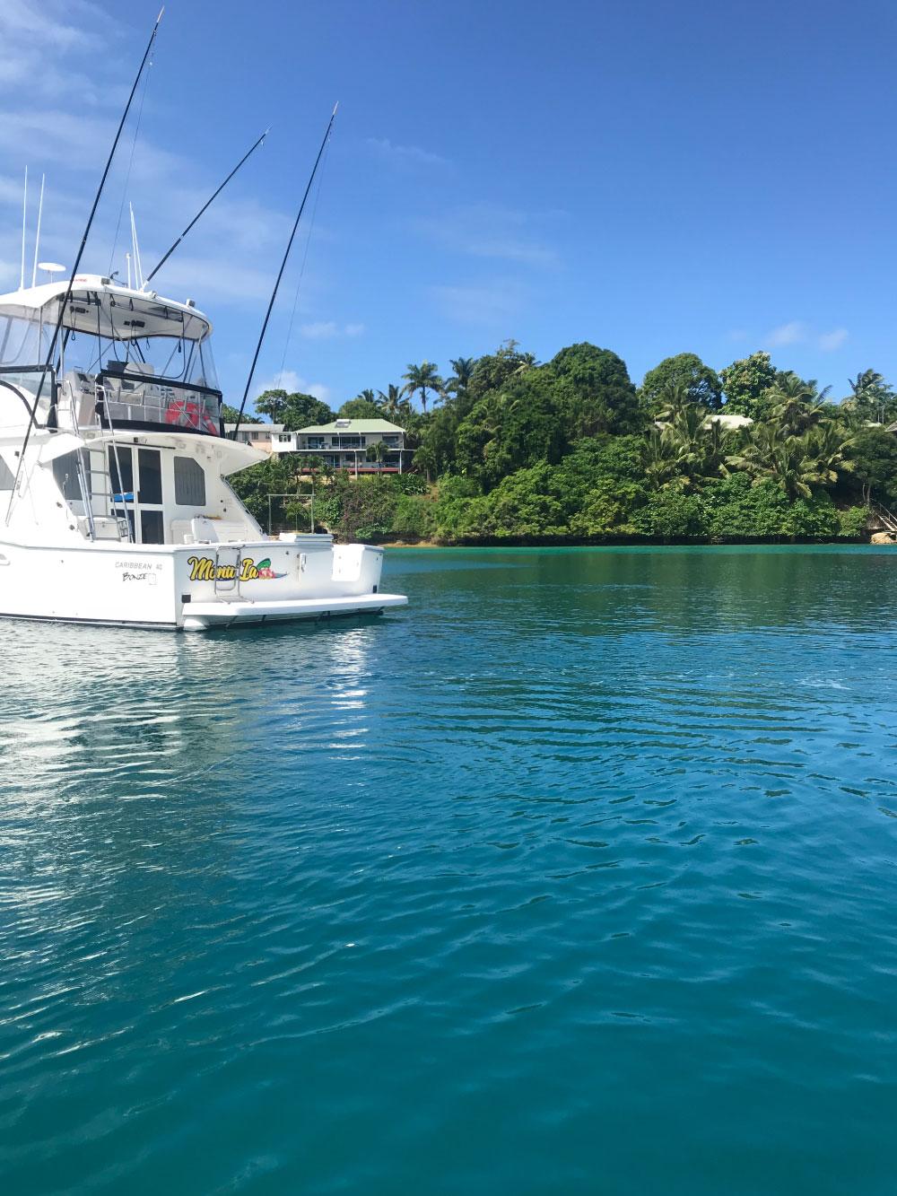 Hakula-Lodge-Accommodation-Gamefishing-Tonga-Monuia1.jpg
