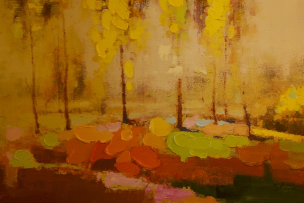 DSC_2764 painting horiz CLOSEUP 1500 pix.jpg