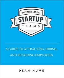 building-great-startup-teams.jpg