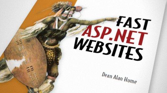 fast-asp-net-websites-book-dean-hume.jpg
