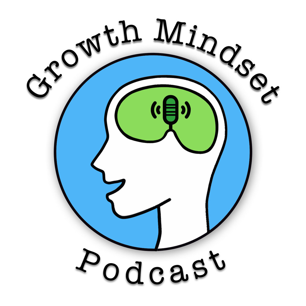 Growth Mindset Podcast.png