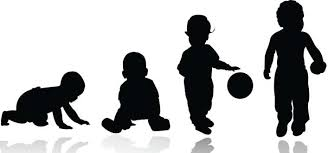 child development.jpg