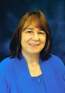 Patricia Kendall, Kaiser Permanente