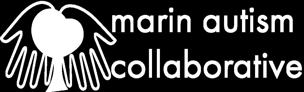 MarinAutismLogo_Vector white SSpace.png