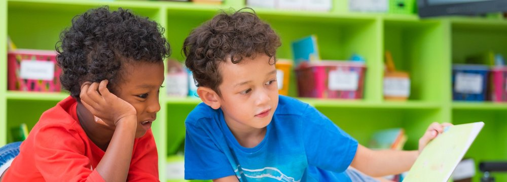 typical kids- shutterstock.jpg