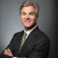 Doug Clough, Treasurer