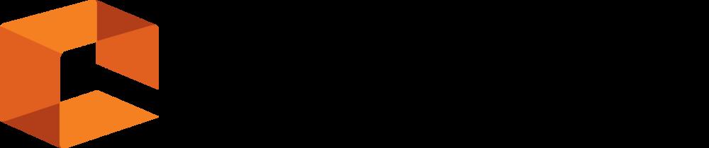 Dogpaddle Sponsor