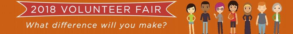 Volunteer Fair 2018.jpg