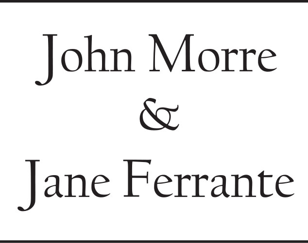 Morre_Ferrante_Logo.jpg