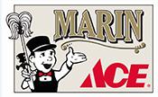 marin-ace-logo-khaki.png