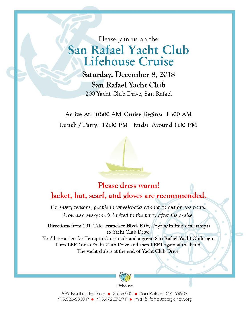 Yacht Party 2018 Ext. Invitation.pdf.jpg