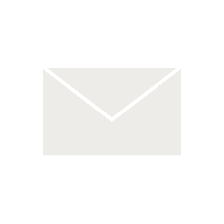 Envelope image scale test-01.png