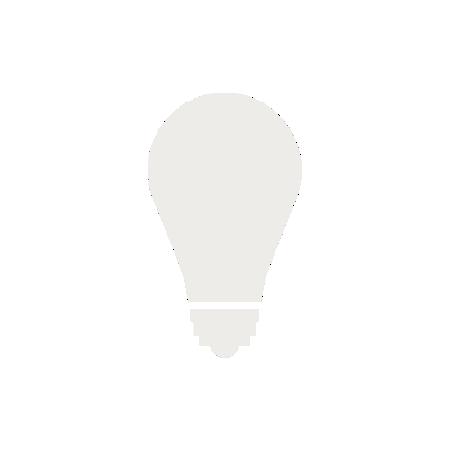 Lightbulb image-01-01.png