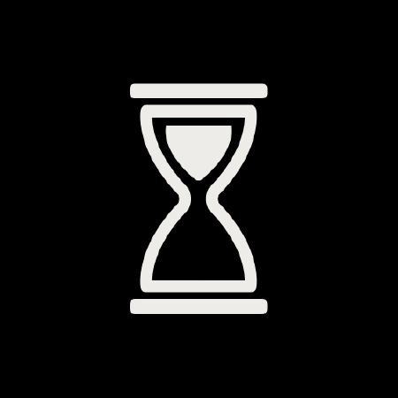 Timer image-01.png