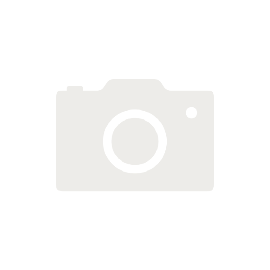 Camera image-01.png