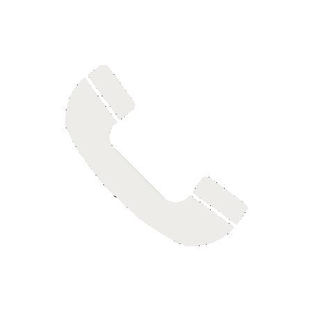 Phone image-01.png