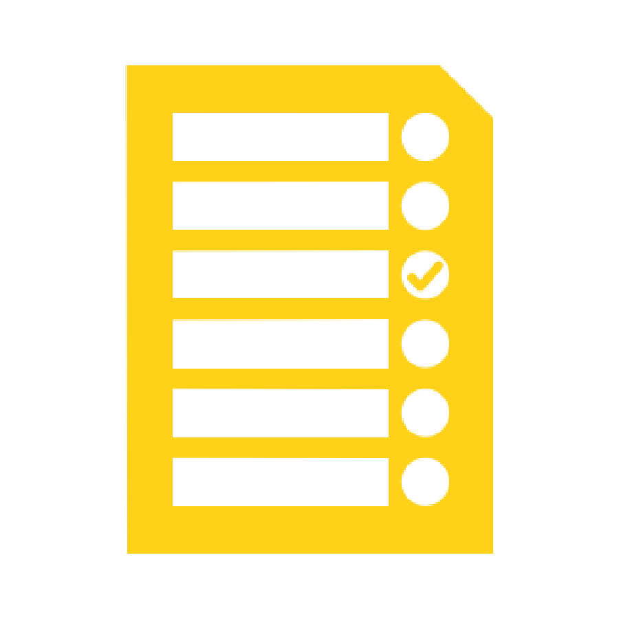 List image (large yellow)-01.png