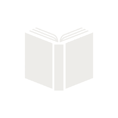 Single book image-01.png