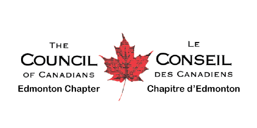 Council of Canadians.png
