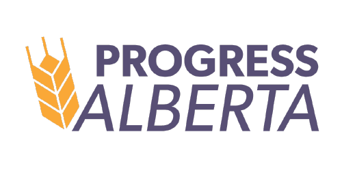 Progress Alberta.png