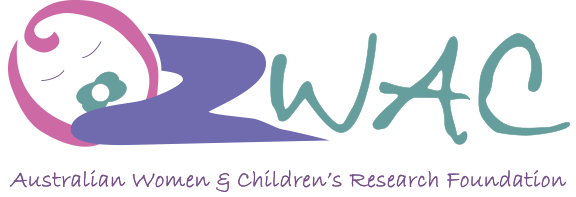 Australian Women and Children's Research Foundation