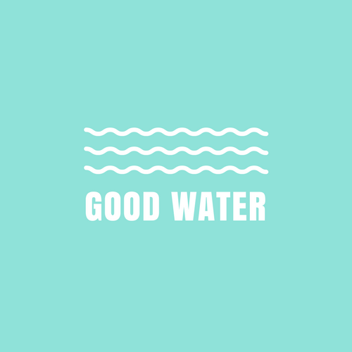 good water.png