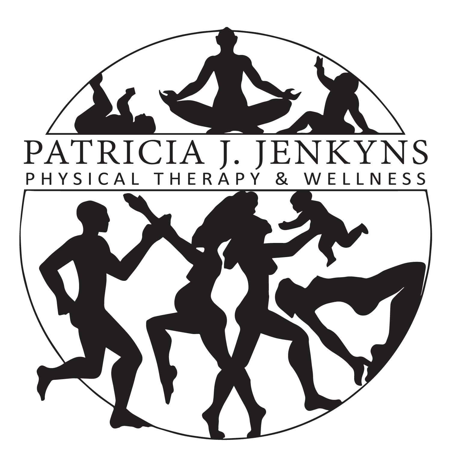 Jenkyns Physical Therapy & Wellness
