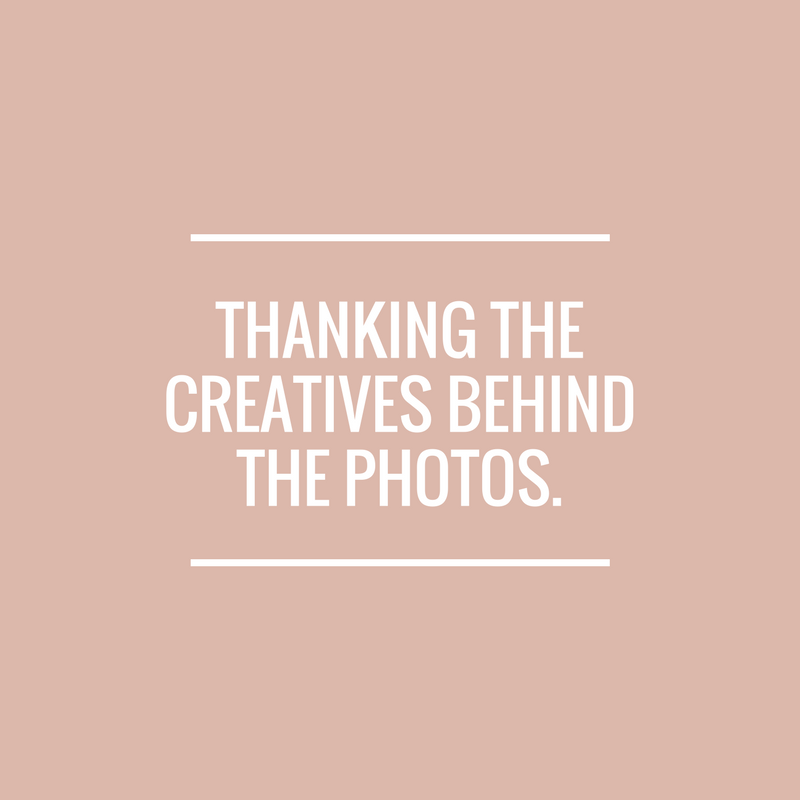 tHANKING THE CREATIVES BEHIND THE PHOTOS..png