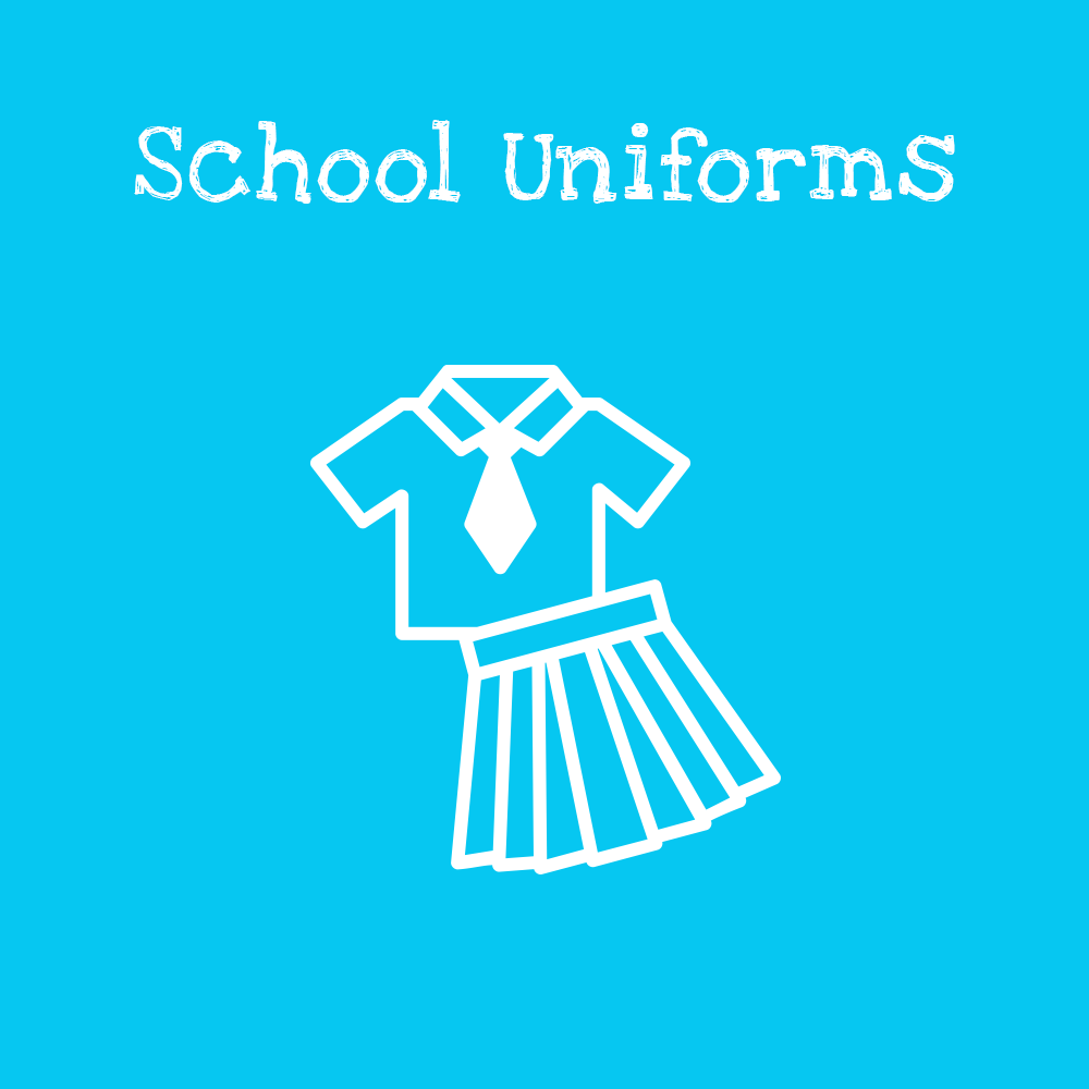 school-uniforms.png