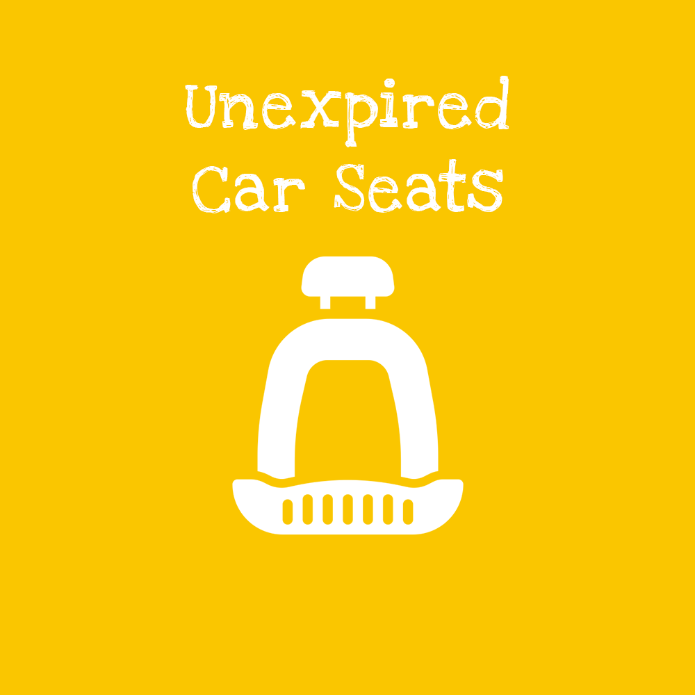 All unexpired car seats.png