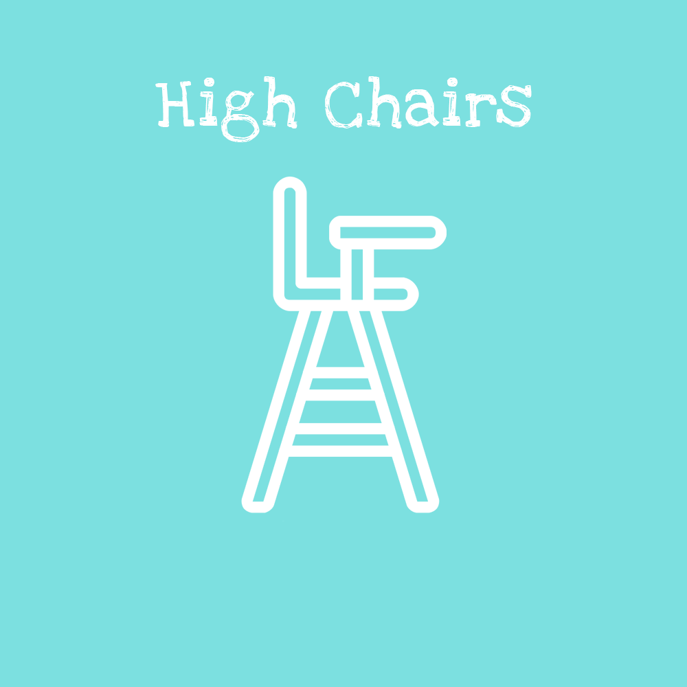 high-chairs.png