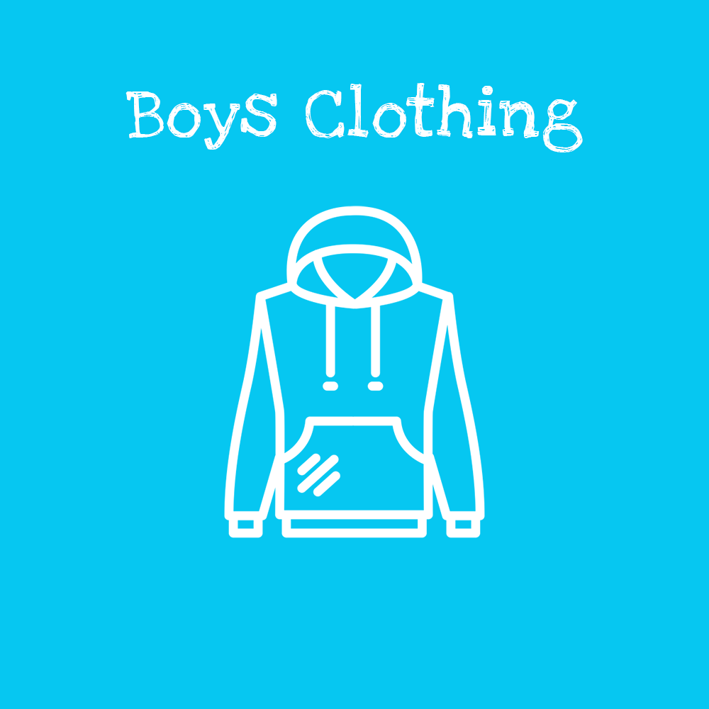 boys-clothing-needed.png