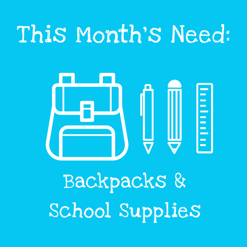 Donate-backpacks-and-school-supplies.png