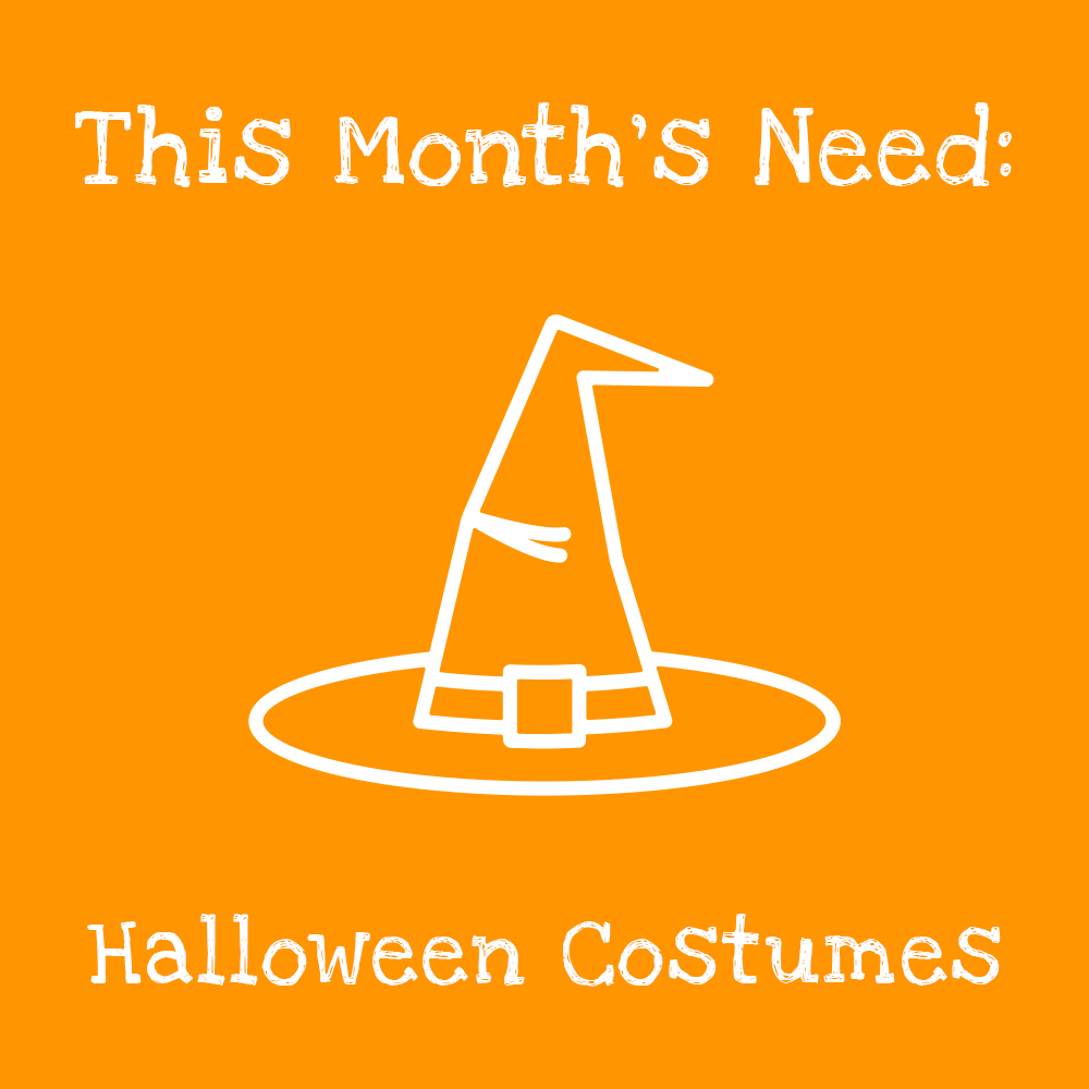 Donate-halloween-costumes.png
