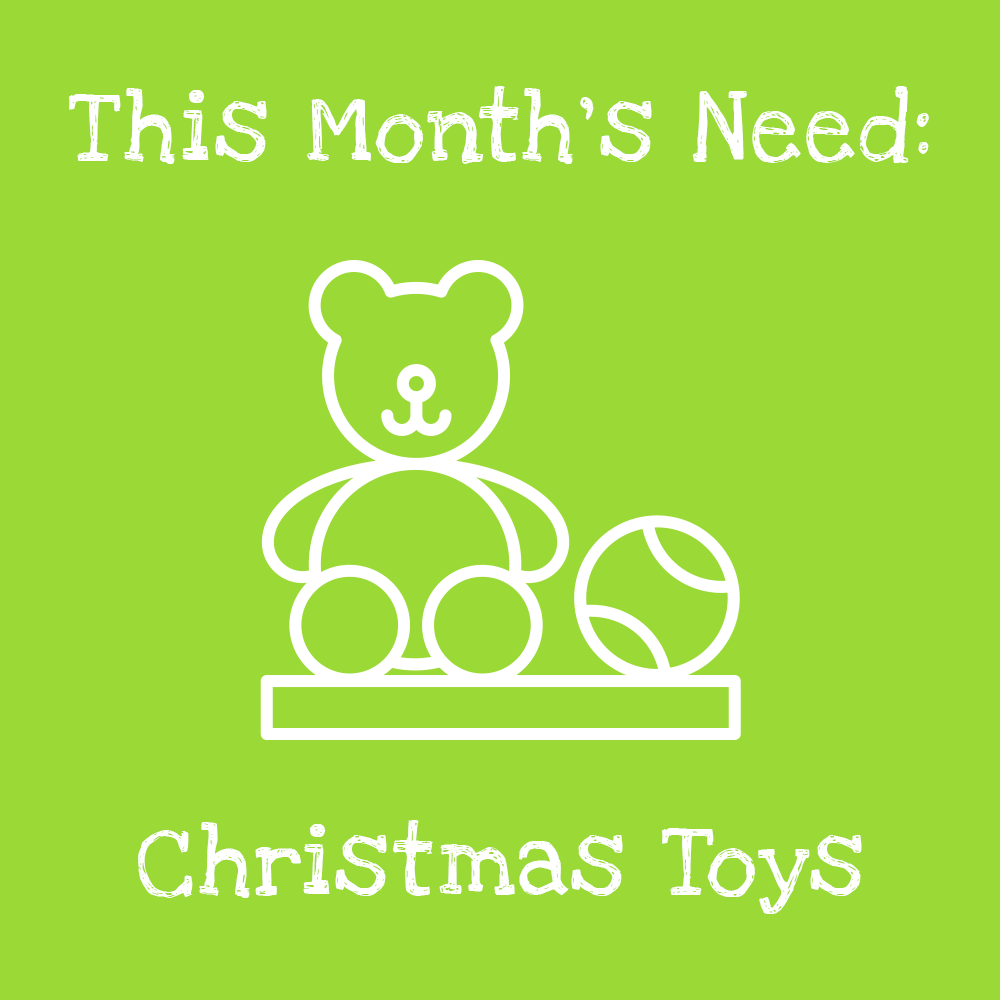 Donate-christmas-toys.png