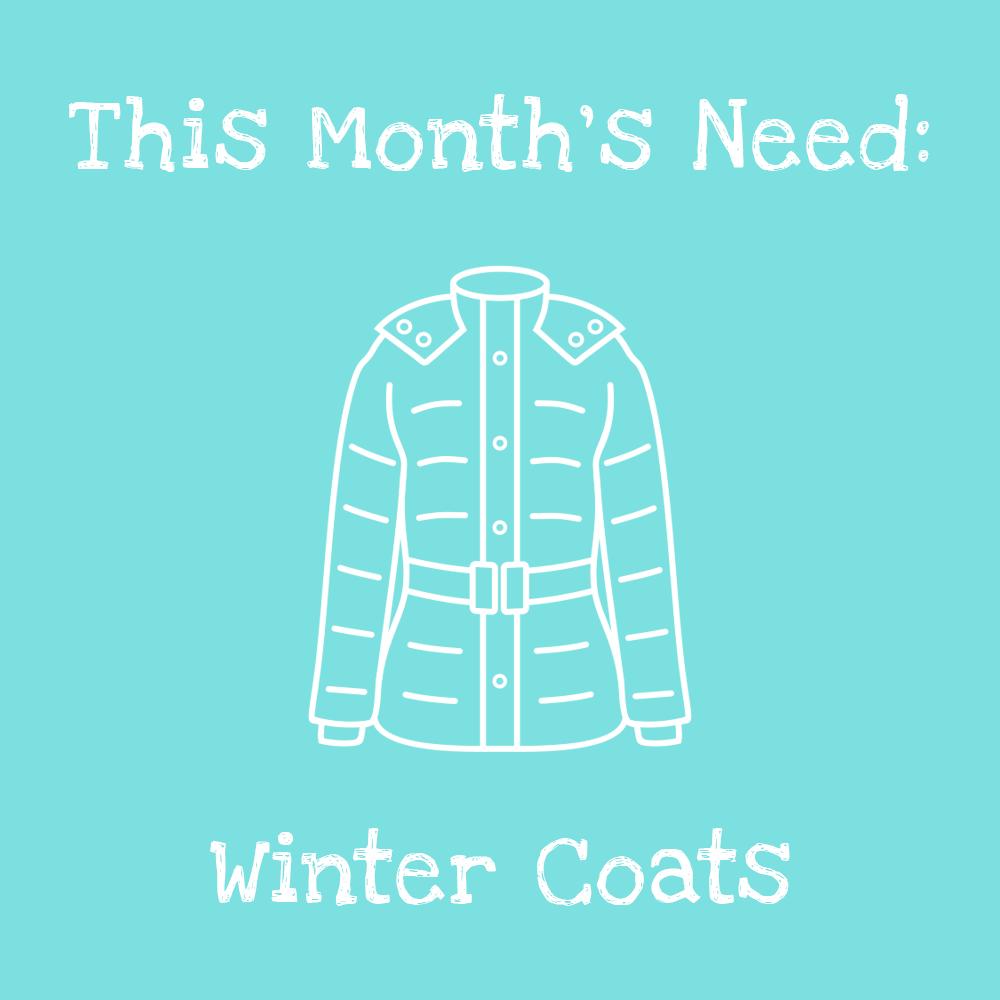 Donate-winter-coats.png