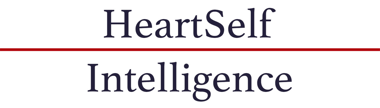 HeartSelf-Intelligence