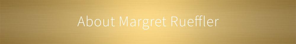 About Margret.jpg