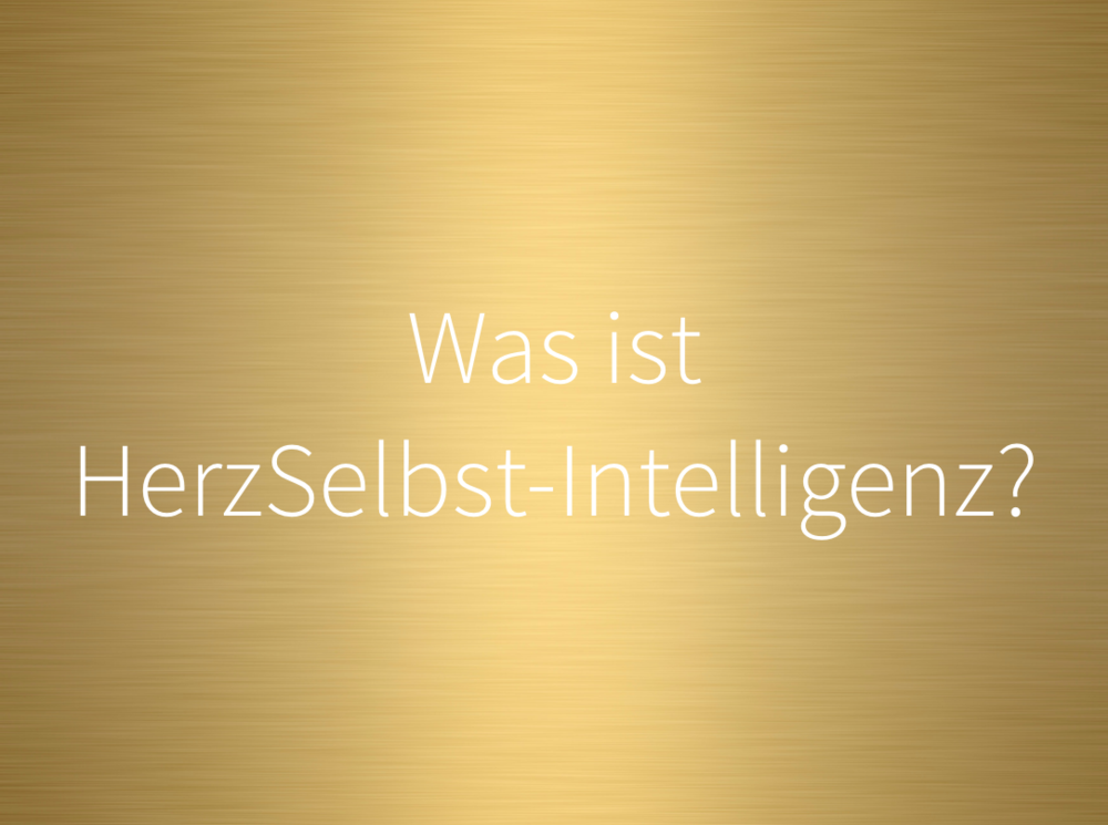 Was ist HSI.png