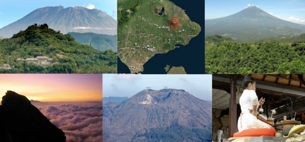 Mt Agung.png
