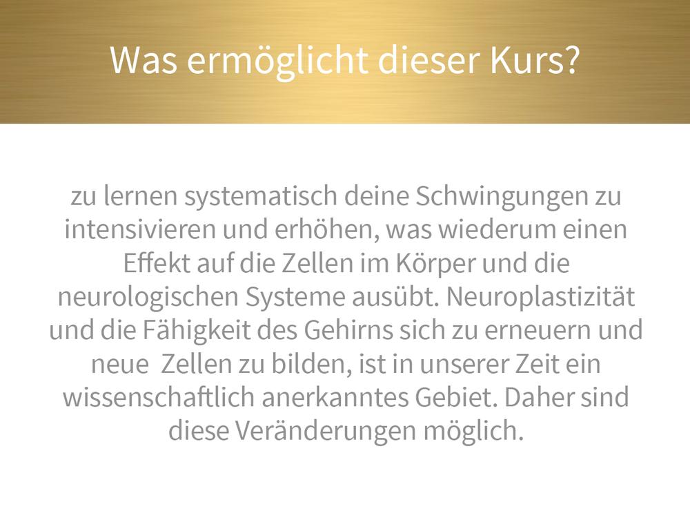 Slide-German1.png