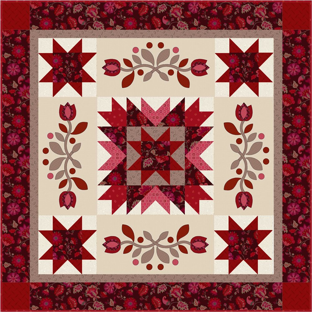 Bountiful Updated 45in sq wallhanging.JPG