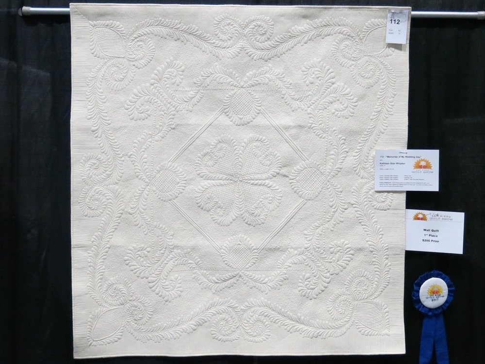 Wall Quilt 1stplace.JPG