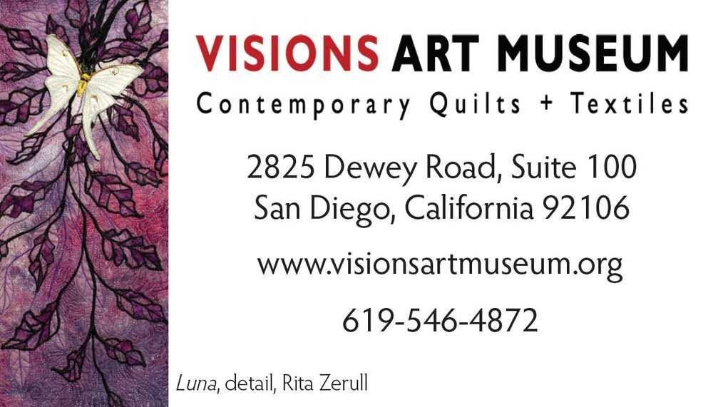 visions_art_museum_ad.JPG