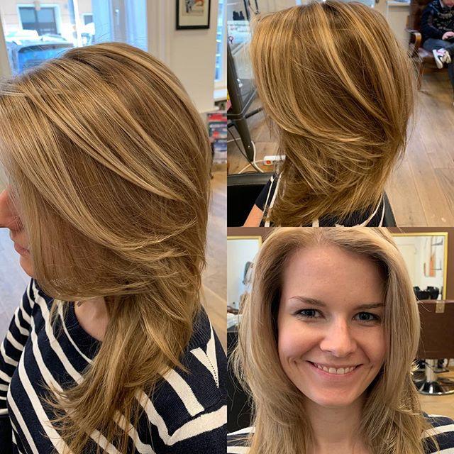 030-29044688.  01716831179 Mainzer Strasse 2 - Friedrichshain (10247) - Ubahn Samariterstr. (U5)  #berlinfriseur #hairstyle #hairstylist #friseur #haircut #chezmatthieu #friseurberlin #Haarschnitt #friseurmatthieu #frisuren #friseurberlin #blond #strähnen #wella #wellacolortouch