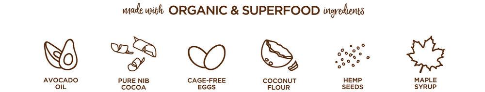 ingredientg.jpg