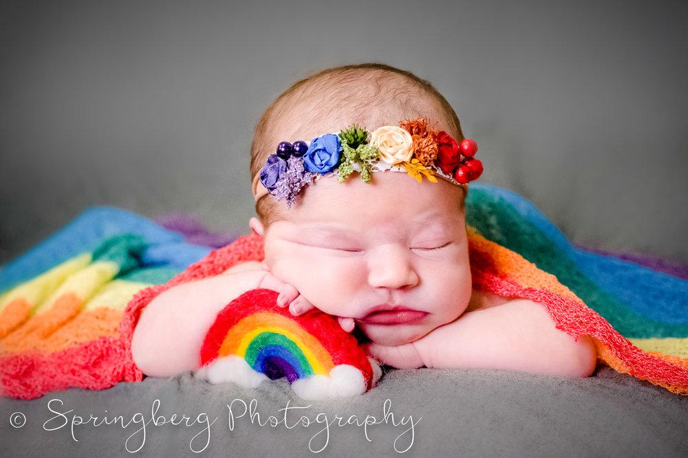 rainbow-baby-girl-101.JPG