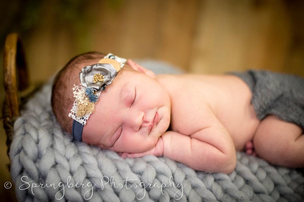 newborn-traverse-baby-girl-108.JPG