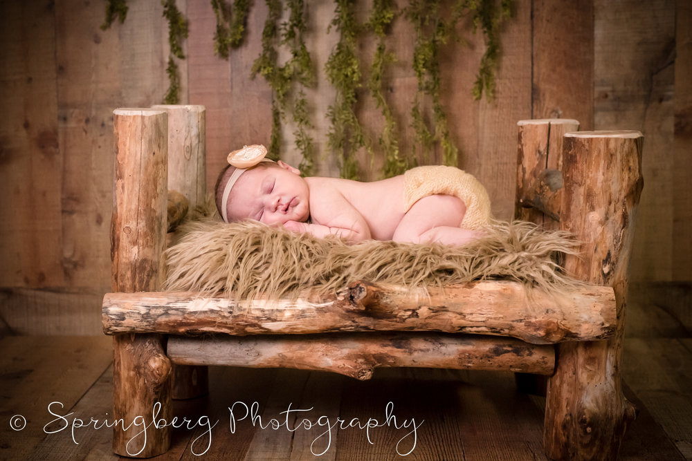 newborn-traverse-baby-girl-109.JPG